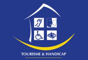 Read more about the article Tourisme et Handicap – la DGE lance un nouveau site web