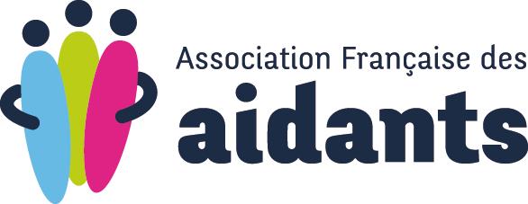 L'Association Française des Aidants propose une formation en ligne gratuite et ouverte à tous!