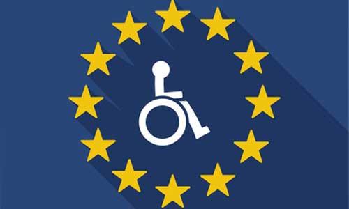 Donnez votre avis sur la politique handicap menée par l'Union européenne
