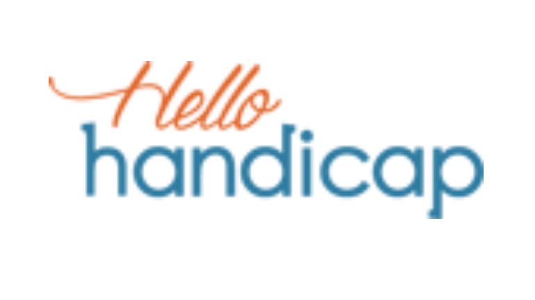 Hello-handi a.fr