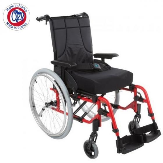 Guide du fauteuil roulants : manuels, électriques et innovations
