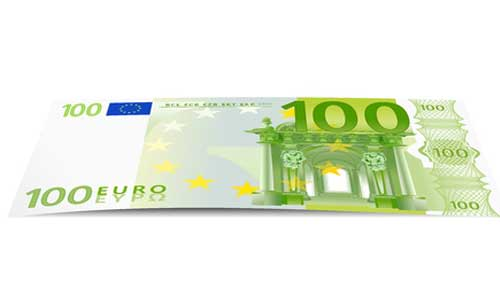 Prime de 100 € et plus pour certains titulaires de l'AAH