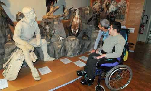 Vacances apprenantes : quelles mesures en cas de handicap?