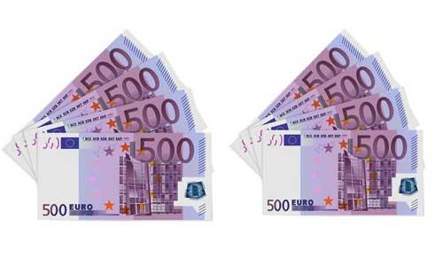 L'aide de 4 000 euros pour les contrats handicap prolongée